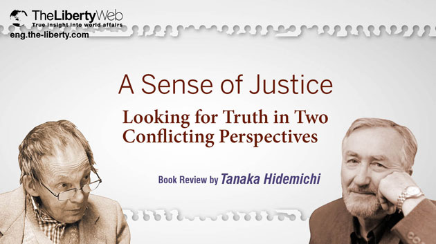 conflicting perspectives the justice game Hey guys, if any of you yr 12's are doing the justice game by geoffrey robertson i can help you i did it for telling the truth last yr.