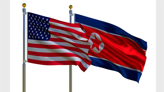 21b54492597a6 HEADLINE Kim s Talks with Putin Is a Sign that the Sanctions Are Taking  Effect