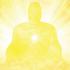 A Living Buddha